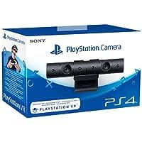 Camera Playstation 4 - Sony