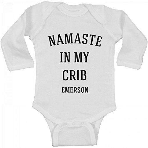 emerson crib - 5