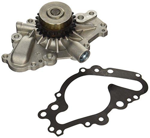 - Airtex AW7161 Engine Water Pump