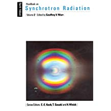 Handbook on Synchrotron Radiation: Vacuum Ultraviolet and Soft X-ray Processes