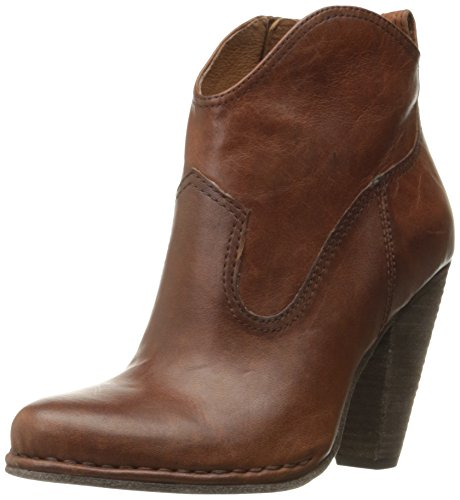 FRYE Womens Madeline Short Boot