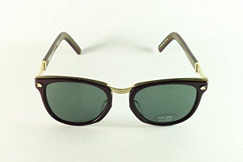 Amazon.com: Jean Paul Gaultier Junior – Gafas de sol ...