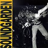Louder Than Love - Soundgarden