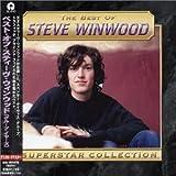 : Best of Steve Winwood