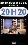 Moustic : Best of 20H20 [VHS]