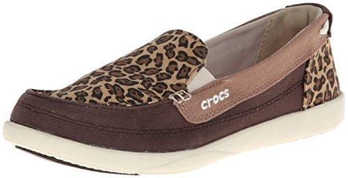 america crocs - 8