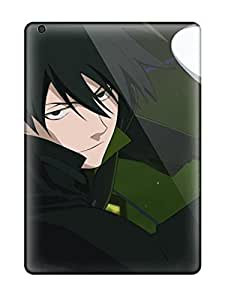 Hot New Hei Darker Than Black Case Cover For Ipad Air With Perfect Design