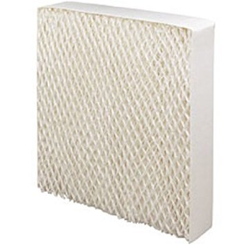 Hunter 31920 EnduraWick Replacement Filter for 32512 Carefree Humidifier ()