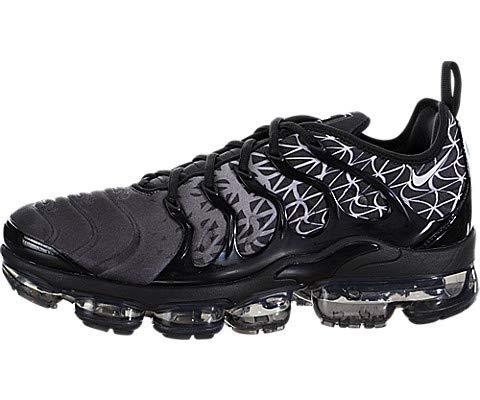 18e2d0198297 Nike Vapormax Black - Buyitmarketplace.com