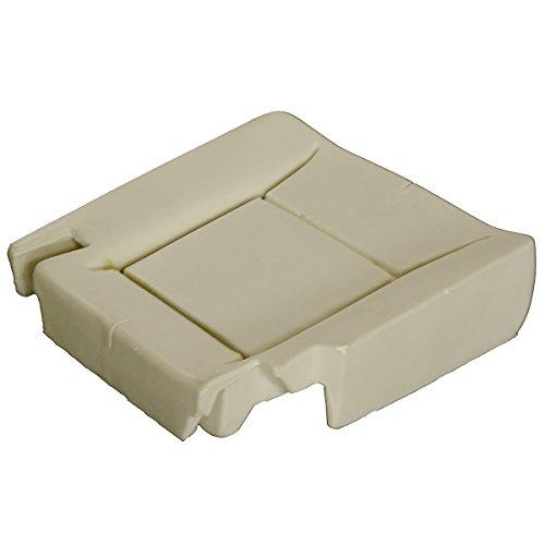 07 dodge ram 3500 seat covers - 9