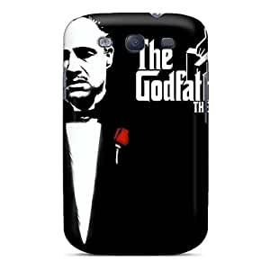 Great Hard Cell-phone Cases For Samsung Galaxy S3 With Provide Private Custom High Resolution Rise Against Pictures TimeaJoyce