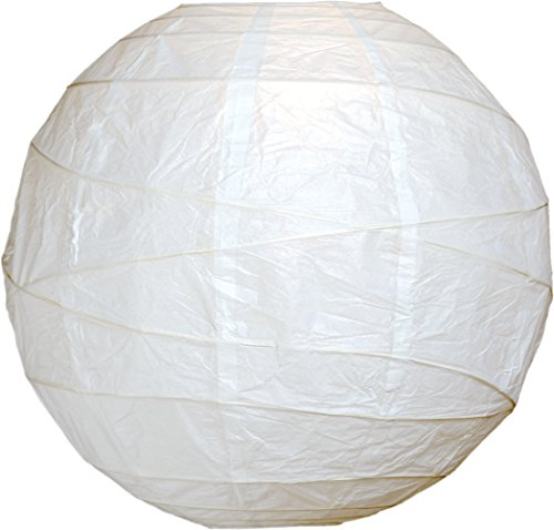 Premium Lantern 24 Inch Free Style Perfect