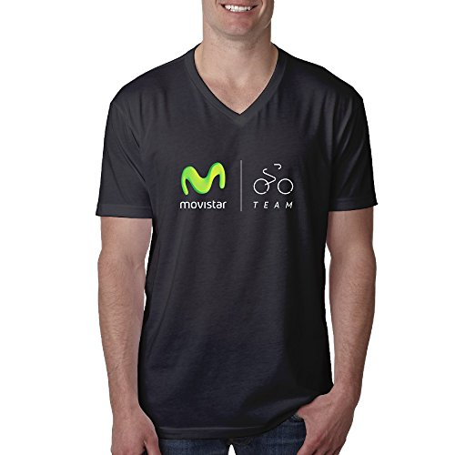 movistar-team-pedro-delgado-cycling-fashion-t-shirt-t-shirt-mens