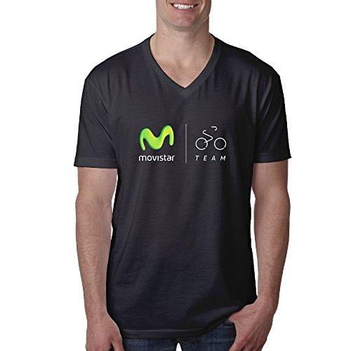 movistar-team-pedro-delgado-cycling-fashion-t-shirt-t-shirts-men