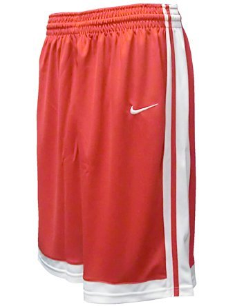 Varsity Stock Basketball Short ()