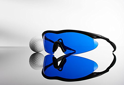 Sharper Image Golf Ball Finding Glasses