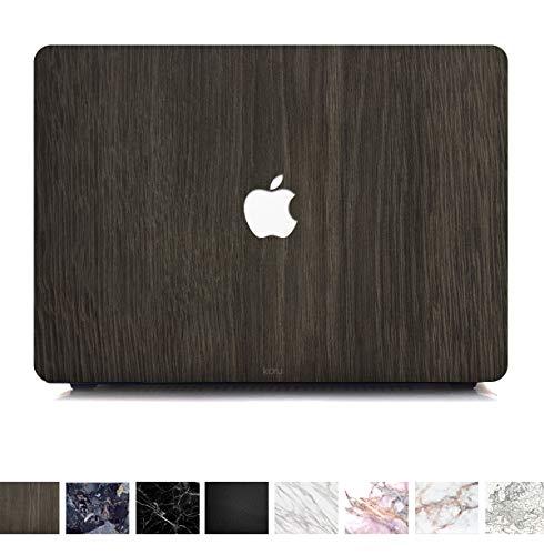 Koru Premium Sticker MacBook Models