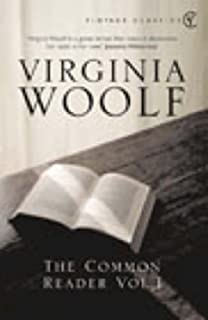 Can someone do my essay the death of the moth, by virginia woolf