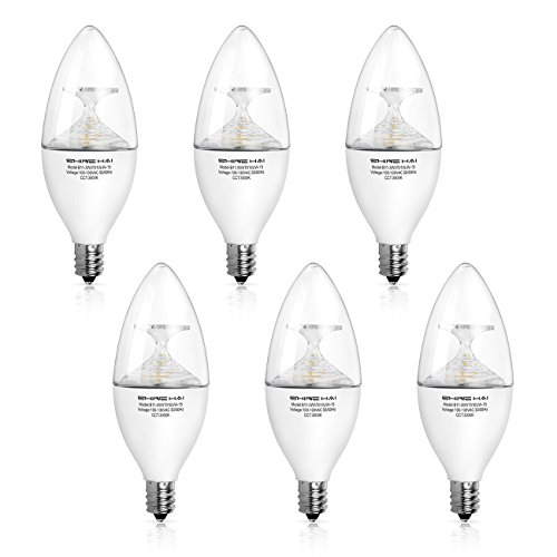 shine-hai-40w-equivalent-candelabra-led-light-bulbs-3000k-warm-white-b11-led-light-bulbs-e12-candela