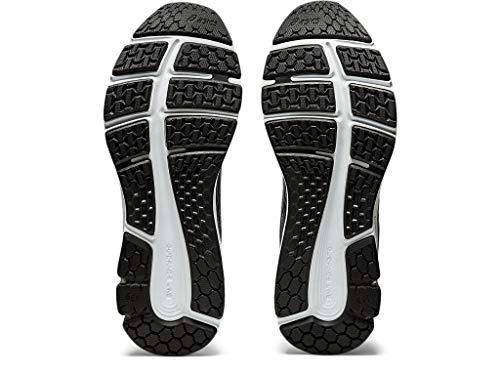 ASICS Men's Gel-Pulse 12 Running Shoes 6