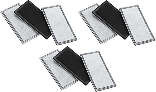 Pioneer Pet Replacement Filters Fountains product image