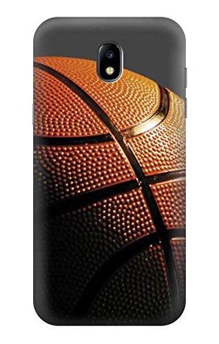 samsung j5 galaxy 2017 custodia basket