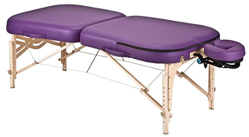 EarthLite-Infinity-Conforma-Portable-Masseuse-Massage-Table-Package