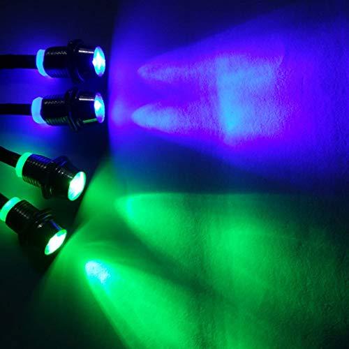 led lights rc cars - 9