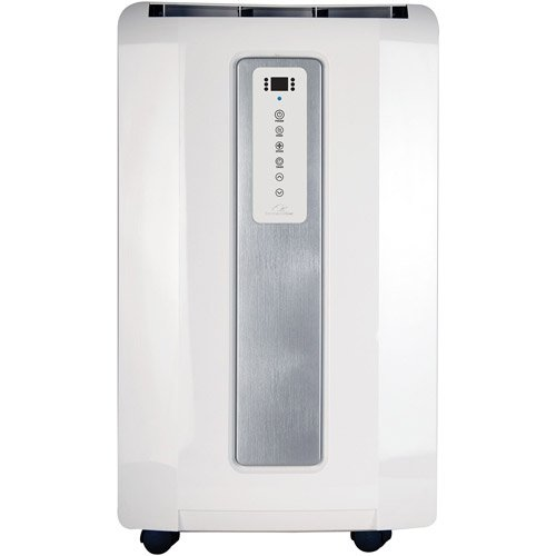 Haier 10,000-BTU Commercial Cool Portable Air Conditioner CPF10XCL-LW