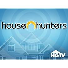 House Hunters Season 66