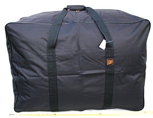 70 Lb Suitcase - 4