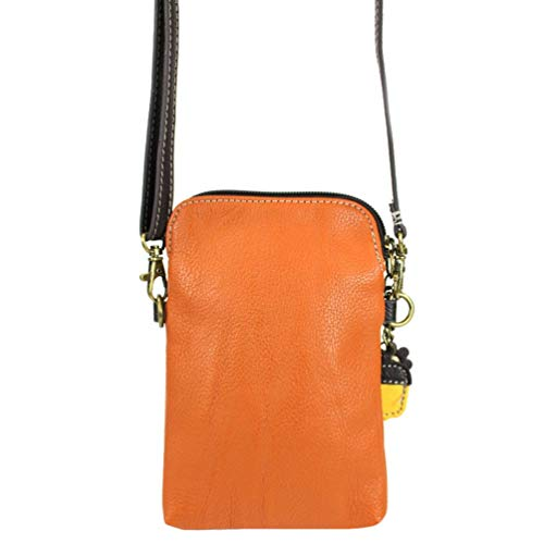 Handbag Hedgehog Convertible Strap Cellphone Chala Crossbody wR4q11x
