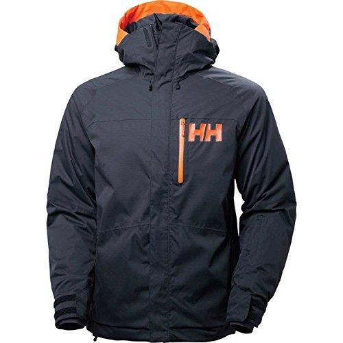 [ヘリーハンセン] メンズ ジャケット&ブルゾン Vestland Ski Jacket [並行輸入品] B07DJ1N9KK  XXL