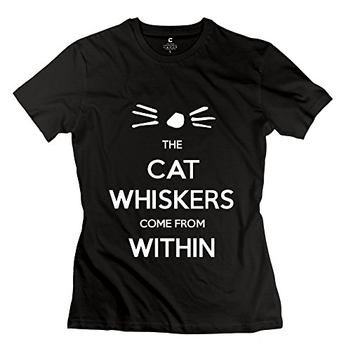 jiaso-womens-dam-and-phil-the-cats-whiskers-shirt-medium-black