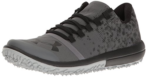 Under Armour Womens Speed Ascent