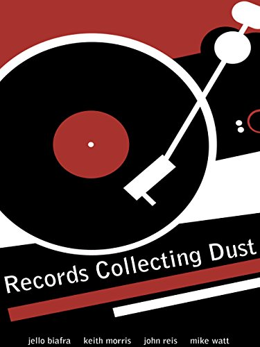 records-collecting-dust