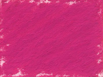 Great American Artworks Soft Pastel - Magenta (Masstone)