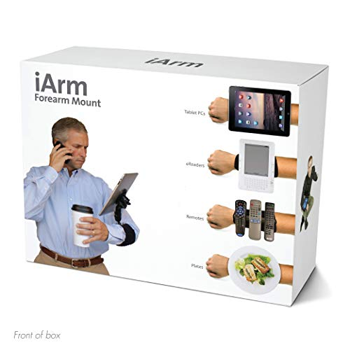 Prank Pack iArm - Wrap Your Real Gift in a Prank Funny Gag...