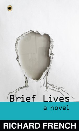 Book: Brief Lives by Richard French