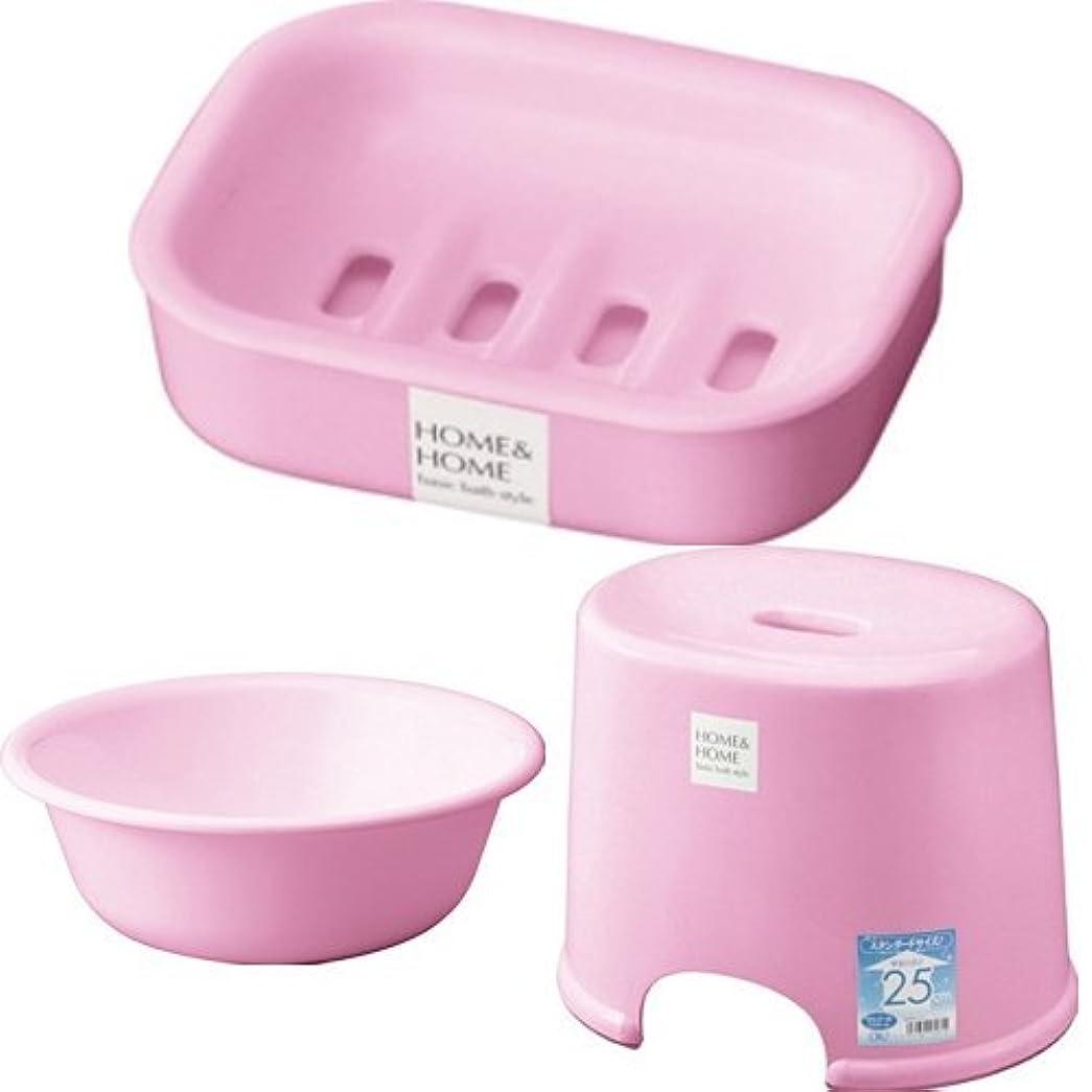 つまらない遊びます日常的にARCCI 石鹸置き ソープホルダー しっかり固定 強力吸着 吸盤ステンレス 収納ケース 水切り お風呂用品