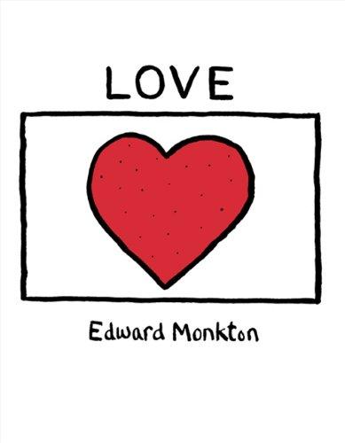 [Ebook] Love [R.A.R]