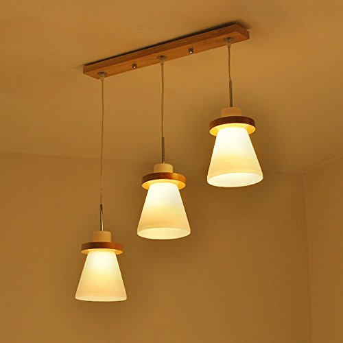 Vertigo Small Pendant Light