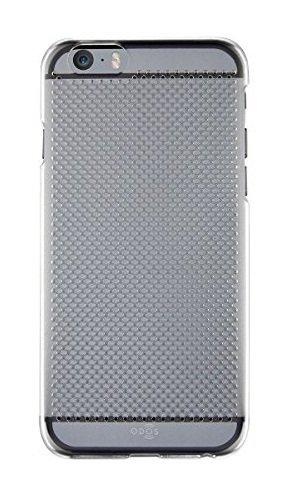 QDOS Ozone Harte Hülle für Apple iPhone 6 11,93 cm (4,7 Zoll)
