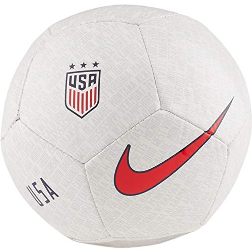 Nike USA Skills Soccer Ball Mini