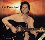 Janie Dont Take Your Love [CD 2] by Jon Bon Jovi