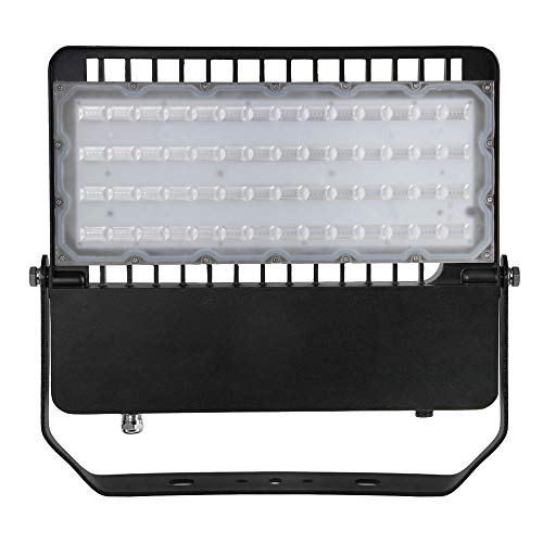 1000 Watt Metal Halide Flood Light Fixture in US - 1
