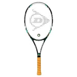 Dunlop Biomimetic Max 200G Tennis Racquet 4_1/2 [Misc.]