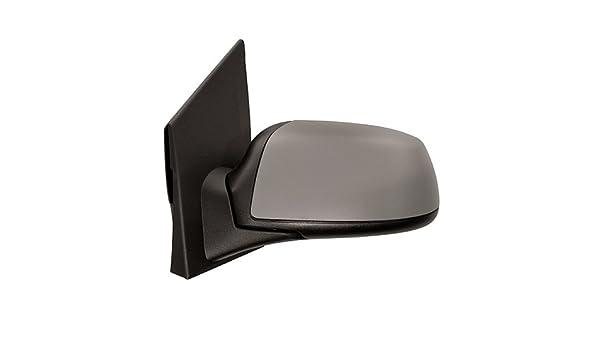 PRASCO FD3427334 Door Mirror