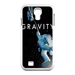Generic Case Gravity For Samsung Galaxy S4 I9500 M1YY9302773