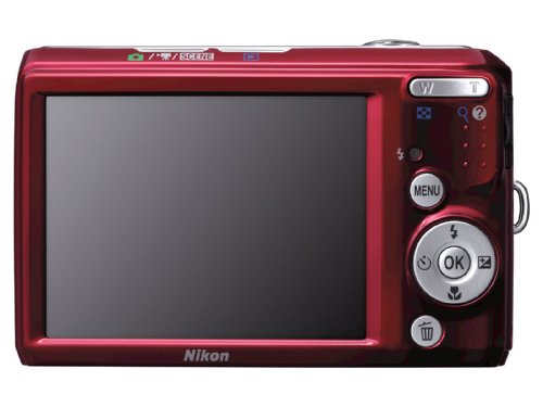 Buy used digital camera